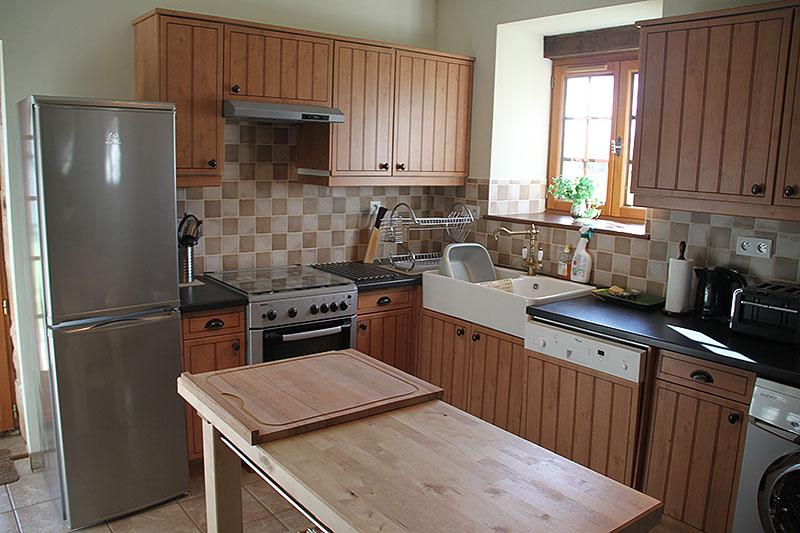 le g te la difference le pressoir basse normandie. Black Bedroom Furniture Sets. Home Design Ideas